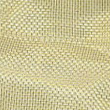 tela metálica tejida para cortinas