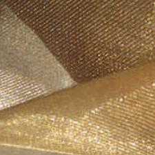 tela metálica tejida para interiores