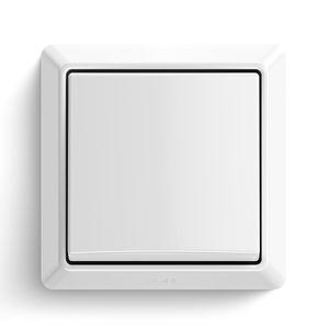interruptor con llave