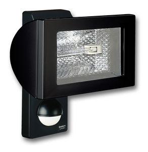 proyector halógeno / de exterior / con sensor de presencia