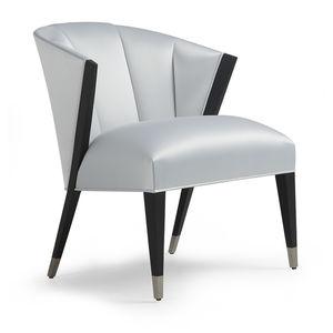 silla de comedor clásica