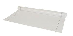 barrera de vapor de polietileno