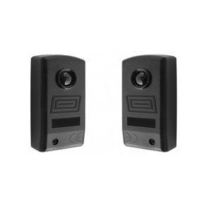 detector de presencia / superficial / profesional / active
