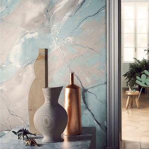 enlucido decorativo / de interior / para yeso / para muro interior