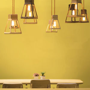 pintura decorativa / para muro / para hormigón / para yeso
