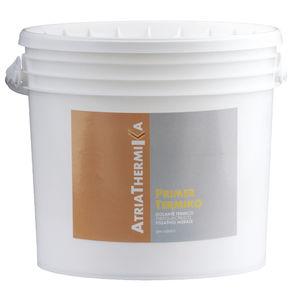 pintura de imprimación para mampostería / para hormigón / siloxano / de silicato
