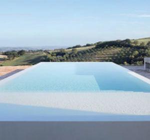 impermeabilizante líquido para piscina