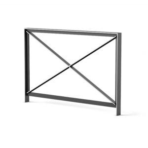 barrera de protección