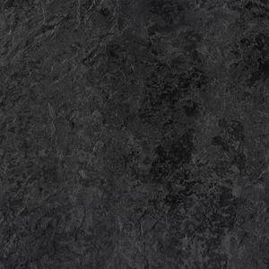 pavimento de caucho / profesional / en losas / texturado