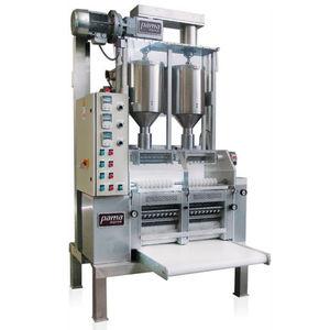 máquina para pasta profesional
