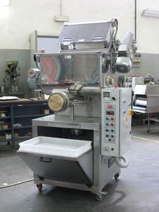 prensa de pasta para uso profesional profesional