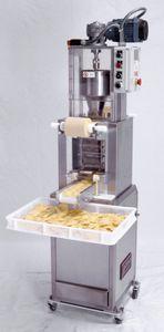 máquina de raviolis profesional
