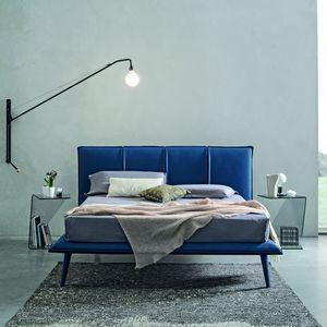 cama extragrande