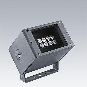 proyector IP66 / con lámparas descarga / RGB / LED