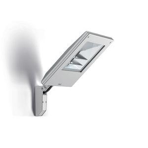 proyector LED / para espacio público / para aparcamiento / de exterior