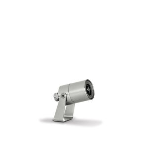 proyector PAR IP68 / LED / para espacio público / de exterior