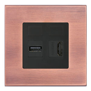 toma USB
