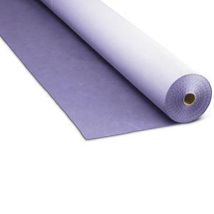 membrana de drenaje no tejida / de polipropileno / de protección / de estanqueidad