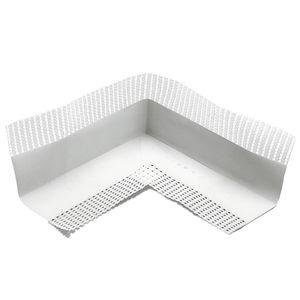 cinta de impermeabilización para ángulo interior