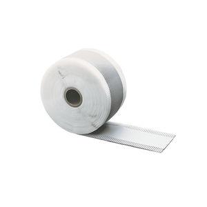 cinta de impermeabilización de protección