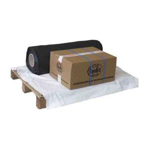 kit de impermeabilización de PVC