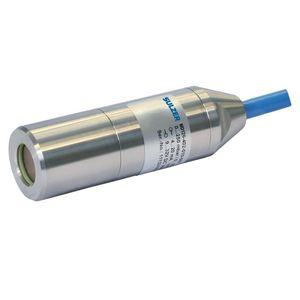 detector de presión