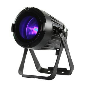 proyector PAR IP65