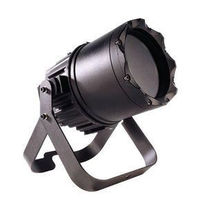 proyector IP65