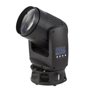 proyector con cabezal móvil LED