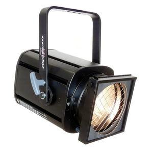 proyector PC halógeno / para teatro