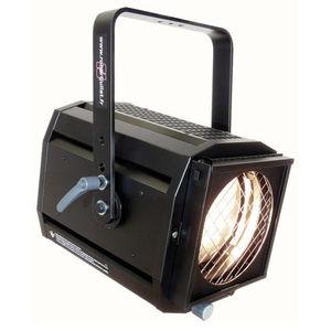 proyector PC halógeno / para teatro / ajustable