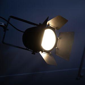 proyector con cabezal móvil IP20