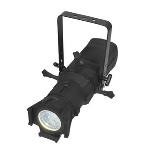 proyector elipsoidal IP20