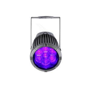 proyector PAR IP67
