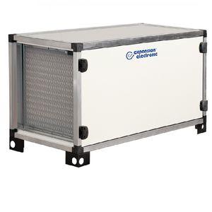 filtro de aire para cocina profesional