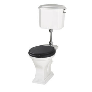 WC de pie