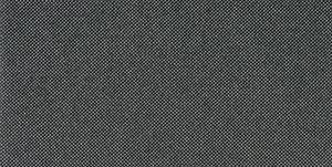 tela de tapicería / de color liso / de terciopelo