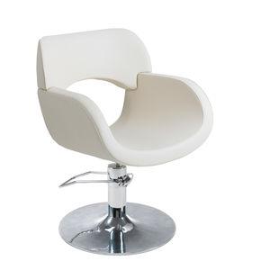 sillón de visita contemporáneo