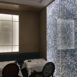 panel decorativo acrílico