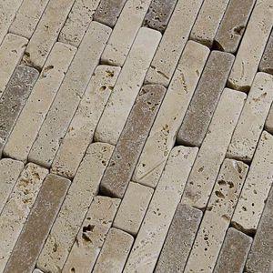 mosaicos de exterior