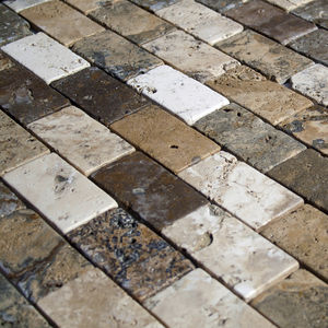 mosaicos de baño