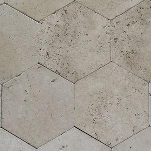 baldosas de terracota de interior / de pared / para suelos / de piedra
