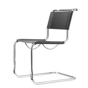 silla de diseño Bauhaus