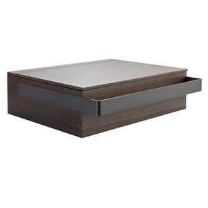 Mueble de baño - Todos los fabricantes de la arquitectura ...