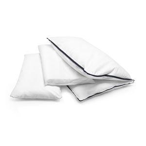 colchón individual / de espuma / transpirable