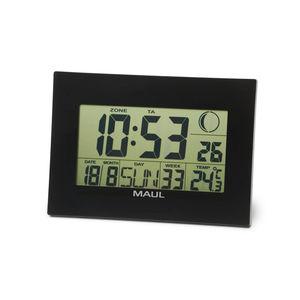 relojes contemporáneos