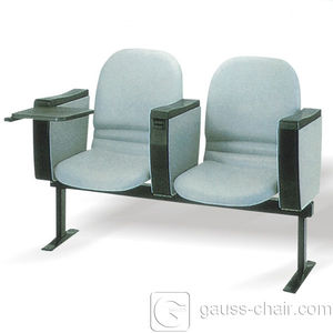 silla de auditorio contemporánea