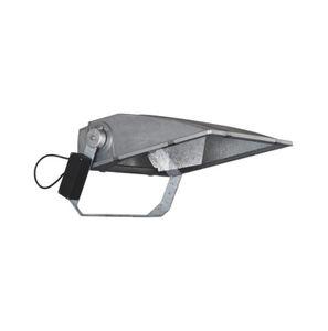 proyector IP65 / con lámparas descarga / para espacio público / para estadio