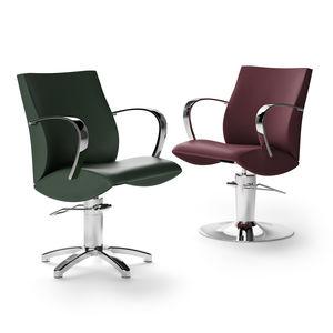 sillón de peluquería contemporáneo