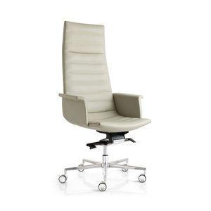 sillón de director contemporáneo